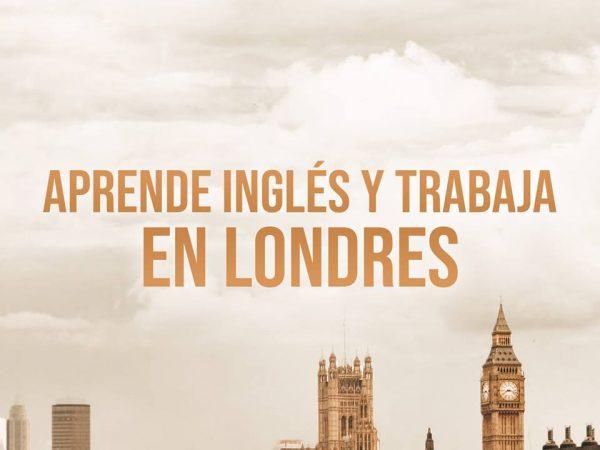 Learn Spanish in Havana