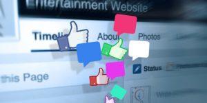 Faceboook Likes