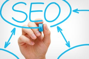 seo services mississauga