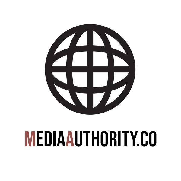Media Authority