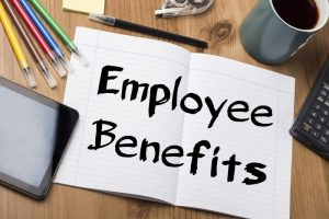 Employee Benifits