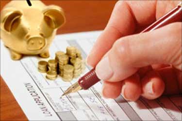 online loan business