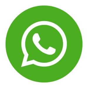 Whatsapp Automation