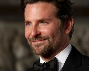 Amusing Welfares Of Using Bradley Cooper Net Worth