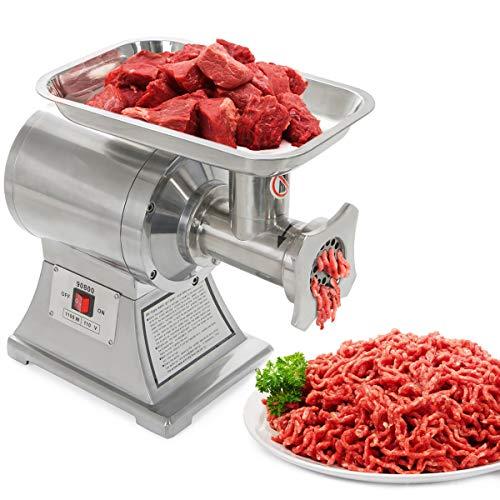 meatgrinderexperts